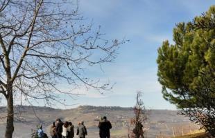 Amici-del-Rosso-a-passeggio(22/12/12)