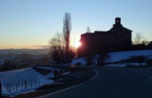 Castello-della-Volta